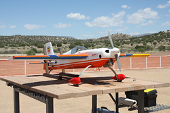 Central Arizona Modelers (twm1340) Tags: arizona scale club radio airplane flying model control cam central sedona az ama rc verdevalley modelers 898 2013