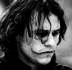 945683_568743459815382_1318349402_n (Nham Nh) Tags: heath joker ledger