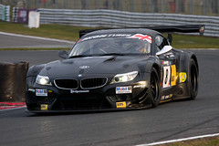 BMW Z4 GT3 - Lee Mowle / Joe Osborne (Richard Crawford Photography) Tags: auto cars car sport race racecar speed canon eos automobile fast sigma automotive racing gt quick supercar motorracing sportscar motorsport racingcar gt4 gt3 fastcar gtc sportsphotography msv oultonpark gtracing sportscarracing sigmalenses canoneos40d britishgtchampionship avontyresbritishgtchampionship gt3car britishgt3 sigma120400mm sigma120400mmf4556dgoshsm britishgt4