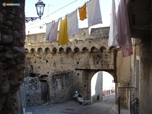 RC-Monasterace-centro storico_L
