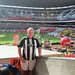 "gaotw0155<br /><span style=""font-size:0.8em;"">Ian Oldridge pictured at the Azteca Stadium in Mexico City – March 2013</span> • <a style=""font-size:0.8em;"" href=""http://www.flickr.com/photos/68478036@N03/8890651804/"" target=""_blank"">View on Flickr</a>"