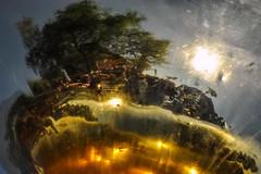 Escale  Dunkerque 2013 (Dubus Laurent) Tags: show sea party musician france water silhouette festival port landscape boat eau band reflet musik bateau paysage voile marche dunkerque tambour contrejour nord voilier musique fanfare musicien cuivre trompette flandre troismats lannbihoue dunkerquois escaledkn5