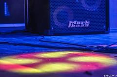Mark Bass (Abulafia82) Tags: show music color primavera colors rock prime concert italia colore pentax pop concerto rockmusic musica m42 beat handheld freehand manual 135 giugno colori manualfocus hardrock lazio k5 santantonio spettacolo 135mm concerti tair frosinone manuale spettacoli 135mmf28 primelens ciociaria russianlens 2013 musicarock fisso arpino sovietlens rockprogressivo manolibera fuocomanuale tair11a135mmf28 tair11a beatmusic tair135 musicabeat sovietlenses tair11a135f28 focusmanuale tair11a135mm tair135f28 pentaxk5 obiettivofisso tair135mm tair11135mm28 giugno2013
