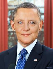 merkel_obama_a1 (Schabrazze aka Peekasso) Tags: barak angela obama merkel fecalface peekasso