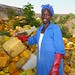 Senegal_Raccolta plastica