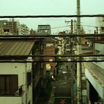 Tokyo 2607 thumbnail