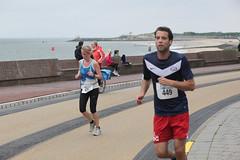 PZC Familieloop 2013 (Marc Overeem) Tags: marathon 10k vlissingen 21k 2013 pzc familieloop