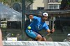 """nono padel mixta torneo miraflores sport club junio 2013 • <a style=""""font-size:0.8em;"""" href=""""http://www.flickr.com/photos/68728055@N04/9212765154/"""" target=""""_blank"""">View on Flickr</a>"""