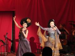 2013-06-16 無重力音楽会 横浜中華街 同發新館 - 027