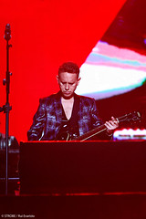 Depeche Mode (Strobept) Tags: 2 wild music love portugal festival de jamie many 5 legendary belle optimus alive 13 mode djs depeche affair jurassic hercules passeio strobe editors maritimo tigerman lidell alges festivaispt strobpe