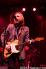 Tom Petty And The Heartbreakers @ Target Center, Minneapolis, MN - 06-29-13