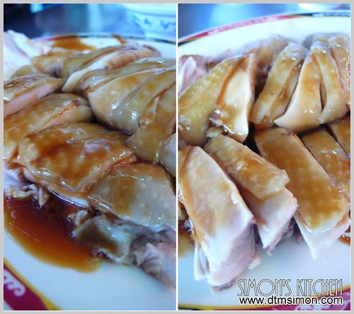 施福建好吃雞肉07.jpg