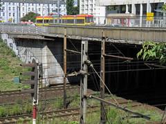 P7201294 (Warszawski_Serwis) Tags: tory pl ochota wiadukt zawiszy