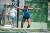 "sabina baena padel 1 femenina Torneo Malakapadel Fnspadelshop Capellania julio 2013 • <a style=""font-size:0.8em;"" href=""http://www.flickr.com/photos/68728055@N04/9360375984/"" target=""_blank"">View on Flickr</a>"