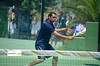 "abraham ramirez 2 padel mixta Torneo Malakapadel Fnspadelshop Capellania julio 2013 • <a style=""font-size:0.8em;"" href=""http://www.flickr.com/photos/68728055@N04/9360435812/"" target=""_blank"">View on Flickr</a>"