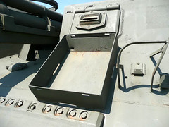 """M7 Priest (3) • <a style=""""font-size:0.8em;"""" href=""""http://www.flickr.com/photos/81723459@N04/9379232662/"""" target=""""_blank"""">View on Flickr</a>"""