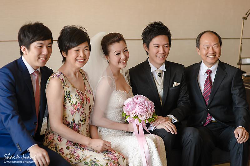 婚攝,晶華酒店婚攝,婚攝鯊魚,婚禮紀錄,婚禮攝影,2013.06.08-blog-0029
