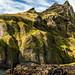 Iceland Vestmannaeyjar