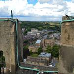 Durham Castle thumbnail