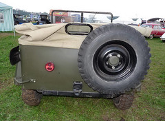 "GAZ-67B (6) • <a style=""font-size:0.8em;"" href=""http://www.flickr.com/photos/81723459@N04/9408553206/"" target=""_blank"">View on Flickr</a>"