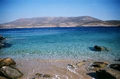 Gramvoussa (Spyros K.) Tags: film nikon greece f90 analogue cyclades amorgos