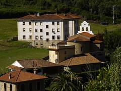 Tazones (javier_hdez) Tags: españa asturias viajes turismo tazones