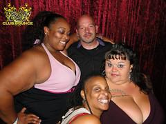 7/27/13 Bounce Party Pics! (CLUB BOUNCE) Tags: california sexy fashion pretty bbw curves models lisa plush fabulous thick bounce plussize voluptous fullfigured sexybbw plussizefashion thickchicks curvygirls plussizemodels clubbounce bbwnightclub lisamariegarbo thebiggirlsclub bbwclubbounce longbeachbbwnightclub sexybbws plussizepics longbeachbbw losangelesbbw houseofcurves famousbbw chrisplush