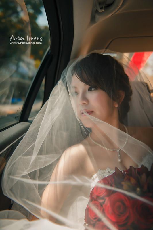 婚攝Anker-20130629-西華飯店049