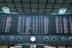 Timetable (Mikhail Zhidko) Tags: nikon nikkor d5100