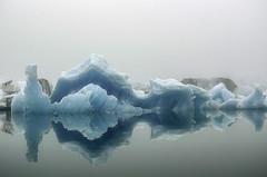 Islandia 7 (carlosjarnes) Tags: islandia nikon iceberg bestcapturesaoi magicunicornverybest elitegalleryaoi
