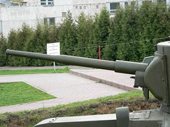 """T-46 (57) • <a style=""""font-size:0.8em;"""" href=""""http://www.flickr.com/photos/81723459@N04/9619315337/"""" target=""""_blank"""">View on Flickr</a>"""