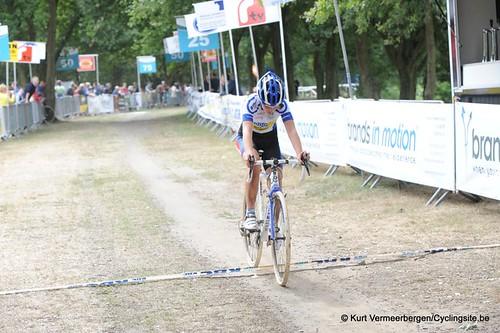 Nieuwelingen & juniors Kessel (473)