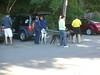 09-16-2012BreakheartReservation030_zpsea6bbdb1