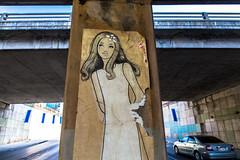 IMG_7895 (Tyler Malone) Tags: canon austin eos graffiti streetphotography tamron hdr cloudporn austintx art canon street 6d