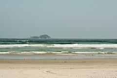 IMG_9916 (Vinicius Ribeiro Fotografia) Tags: ocean brazil people guy praia beach brasil canon 350d rebel xt 50mm mar model sand pessoas areia férias garoto 55mm bikini 1855mm f56 ml litoral yashica guarujá oculos 18mm f35 f17 5017 f3556 vacatioion