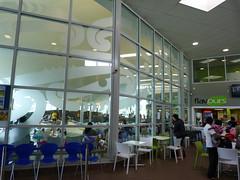 Westwave Swimming complex (Sandy Austin) Tags: newzealand pool swimming auckland northisland henderson westauckland sandyaustin panasoniclumixdmcfz40 westvave