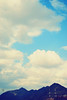 11 BY MASHAEL AHMED (Mashael88) Tags: sky m saudi arabia abha saudiarabia mash – jazan سماء مزرعة مصباح جبال dlaa مشاعل mashael mashae mashaelahmed مصورفتوغرافي