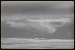 whisps (Zelda Wynn) Tags: weather blackwhite skies scenic auckland artgalleryofnsw cloudscape troposphere inspiredbyalfredstieglitz zeldawynnphotography