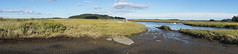 DSC04326NX5N  Island Road  © 2013 Paul Light (Paul Light) Tags: landscape massachusetts ipswich sweeppanoramic islandrd