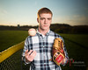 K.G. 2014 (David Pinkerton) Tags: baseball plm seniorphoto singhrayvarind nikon24mmf14g einstein640
