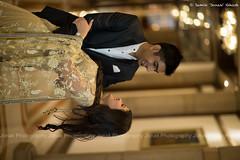 4RR-5050 (Jonak - Indian wedding photographer) Tags: wedding photography photographer indian taj bengal prewedding wedidng jonak