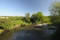 Rotherham Waterways 7