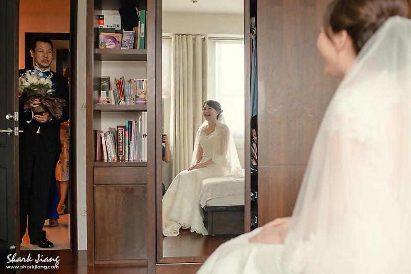 婚攝,台北君品酒店,婚攝鯊魚,婚禮紀錄,婚禮攝影,2013.10.05_BLOG-0029