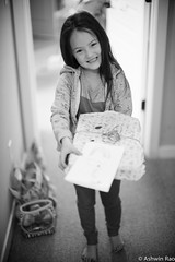 A7R- Kirsten's birthday (1 of 13) (ashwinrao1) Tags: birthday kirstin