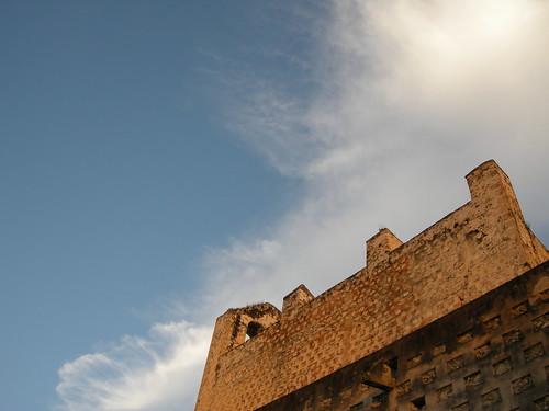 Thumbnail from Convent of San Bernardino de Siena