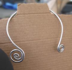 mAlf-collana-spirali
