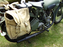 "Norton (WD)16H Motorcycle (16) • <a style=""font-size:0.8em;"" href=""http://www.flickr.com/photos/81723459@N04/11303323693/"" target=""_blank"">View on Flickr</a>"
