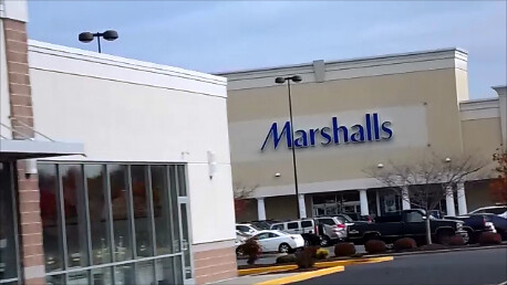 MARSHALLS SALISBURY, MD
