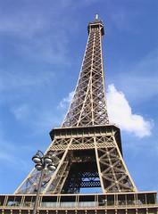 París_183