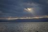 Agujeros (SantiMB.Photos) Tags: barcelona light sea españa luz geotagged mar mediterranean cielo nubes tamron 18200 esp mediterráneo nwn diagonalmar cataluna 2tumblr vacaciones2012 geo:lat=4132835758 geo:lon=234489441 2blogger